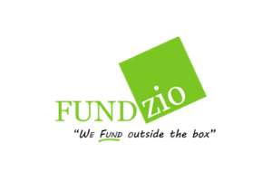 Fundzio business cash advance review