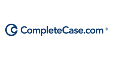 CompleteCase online divorce review
