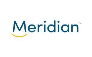 Meridian Business Advantage Plus Savings Account