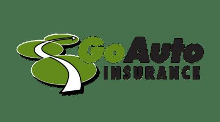 GoAuto car insurance review July 2021