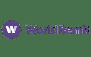 Review: WorldRemit money transfers