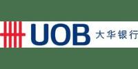 UOB Personal Loan Review Singapore