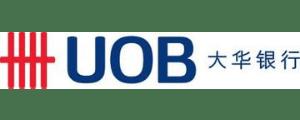UOB Personal Loan
