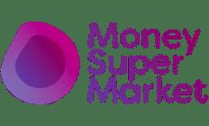 MoneySuperMarket credit report
