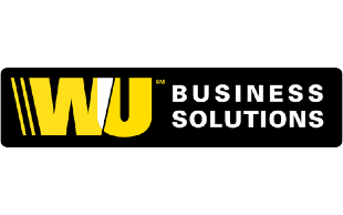 Review: Western Union Business Solutions
