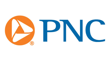 PNC Bank private student loans review
