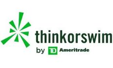 Thinkorswim review