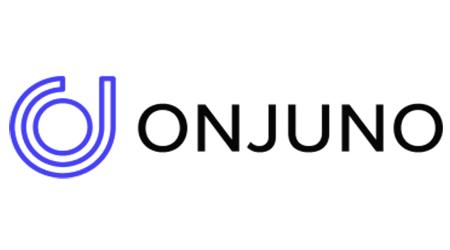 OnJuno review
