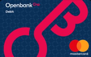 Openbank Erfahrungen