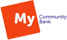 My Community Bank