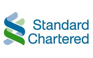 Standard Chartered JumpStart Account review