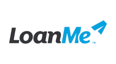 LoanMe small business loans review