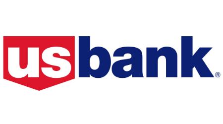U.S. Bank Gold Checking review