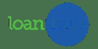 LoanHub