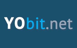 YoBit cryptocurrency exchange review