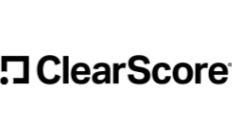 ClearScore credit score and report 2021