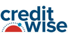 Capital One CreditWise credit report