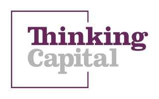 Thinking Capital Business Loan review