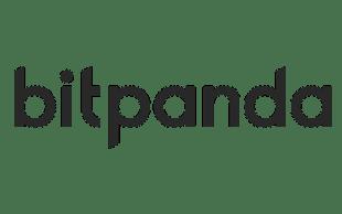 Bitpanda cryptocurrency broker review
