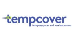 Tempcover car insurance