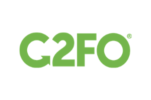 C2FO invoice financing review