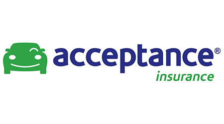 Acceptance car insurance review Oct 2021
