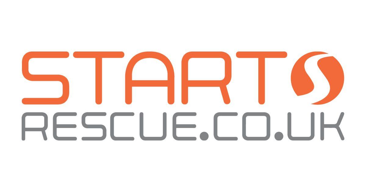 Start Rescue