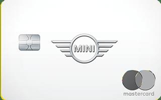BMW MINI Card review