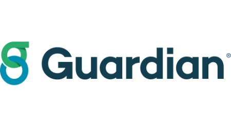 Guardian disability insurance review 2021