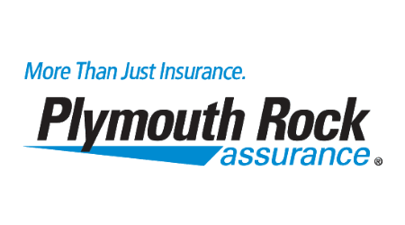 Plymouth Rock car insurance review