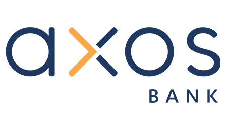 Axos Bank High Yield Money Market account review