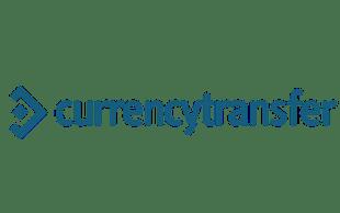 Envoyer de l'argent à l'étranger avec CurrencyTransfer