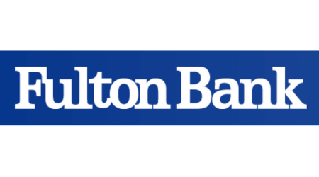 Fulton Bank business loans review
