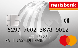 norisbank Top Current Account Review