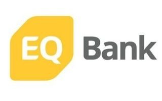 EQ Bank Savings Plus Account logo