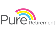 Pure Retirement