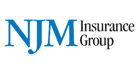 New Jersey Manufacturers car insurance review