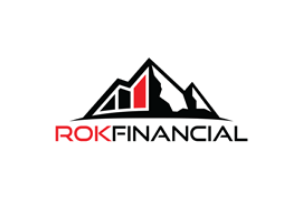 ROK Financial business loans review