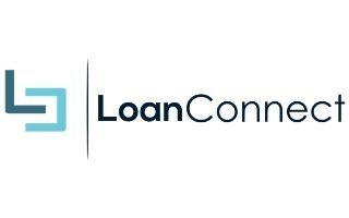 LoanConnect Personal Loan