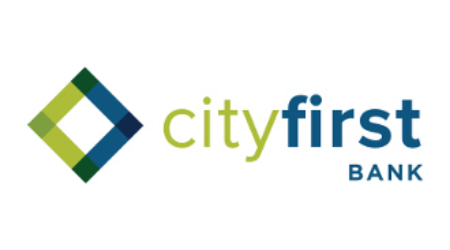 City First Bank business loans review