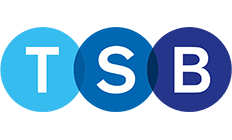 TSB student account review