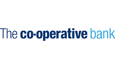 The Co-operative Bank student account review 2021