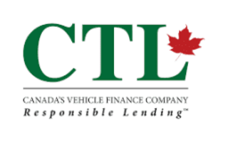 CTL Car Loan review