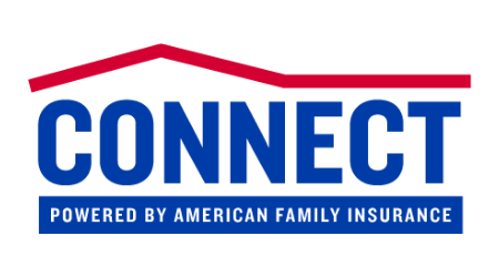 Connect (formerly Ameriprise) motorcycle insurance review Aug 2021