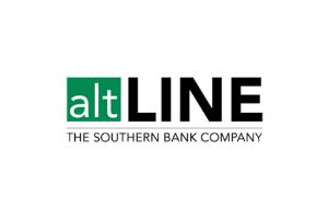 AltLine invoice factoring review