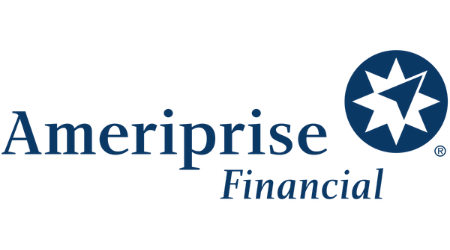 Ameriprise life insurance review 2021