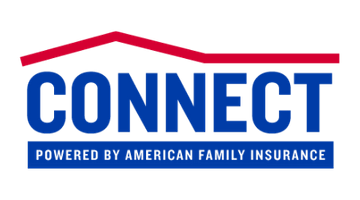 Connect (formerly Ameriprise) vs Geico car insurance ...