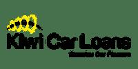 Kiwi Car Loans Secured Loan