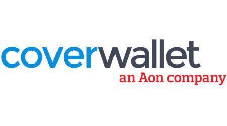 CoverWallet logo