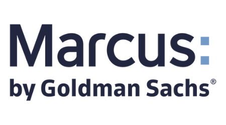 Marcus by Goldman Sachs business line of credit review